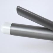 GAMA Titanium 25 arricciacapelli