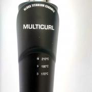 Imetec Multicurl S1 700 - L'arricciacapelli