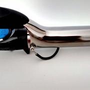 Imetec Multicurl S1 G10 900 - L'arricciacapelli