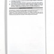 Imetec Salon Expert GT16 100 - Gli accessori