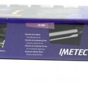 Imetec Bellissima GT13 50 - La confezione