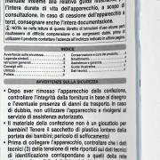 Imetec Bellissima GT13 50 - Gli accessori