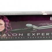 Imetec Salon Expert GT16 100 - La confezione