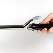 Imetec Salon Expert GT16 100 - L'arricciacapelli