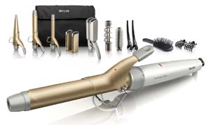 Philips HP4698_22 Multi-Styler