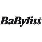 Arricciacapelli Babyliss