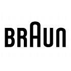 Arricciacapelli Braun