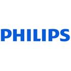 Arricciacapelli Philips
