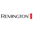 Arricciacapelli Remington