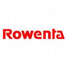 Arricciacapelli Rowenta