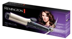 Remington CI5338 Pro Big Curl